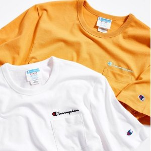 25% OffUrban Outfitters Champion Tee