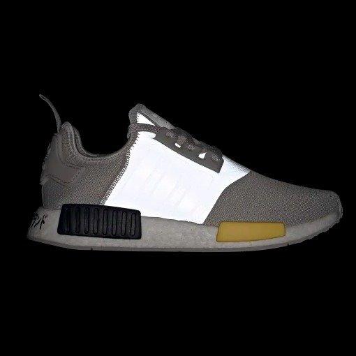 NMD_R1 男鞋