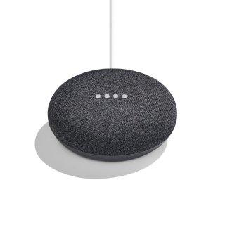 $4 包邮 手慢无逆天价:Google Home Mini 智能音箱