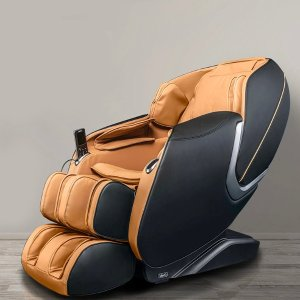 Up to Extra 50% OffLast Day: Select Osaki Massage Chairs Sale
