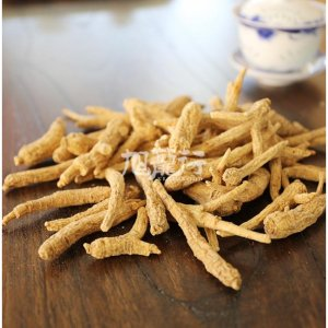 Buy three get one Free + FSAmerican Ginseng sale @ XLSeafood