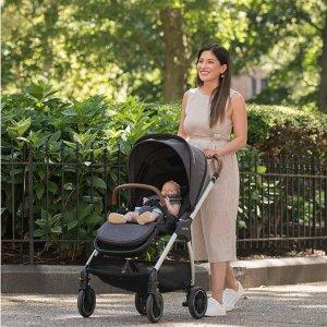 Nuna TRIV Stroller Sale