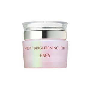 HABANight Brightening Jelly 50g