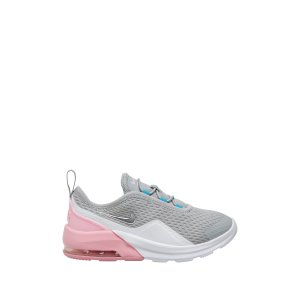 NikeAir Max Motion童鞋