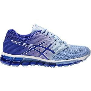 AsicsGEL-QUANTUM 180 2 女士运动鞋(2色选)