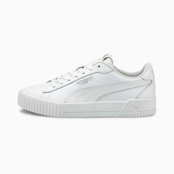 Carina Crew 女鞋