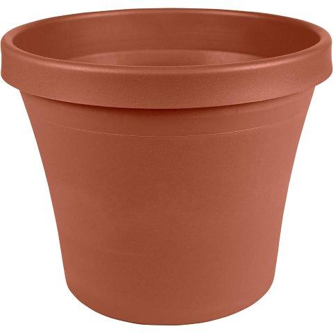 Bloem Terra Plastic Pot Planter 8