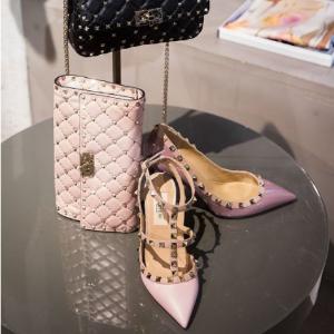 最高减$200Mytheresa 指定款式美衣、鞋包及配饰热卖