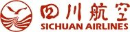 From $337Los Angeles - Xi'an RT on Sichuan Airlines