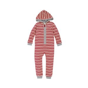 71584a30dffe Kids Item Sale   Burt s Bees Baby As Low As  4.99 - Dealmoon