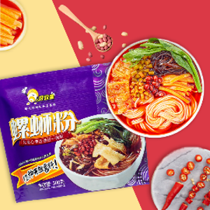 $27.99 for 10 packsHongmall Instant Foods Limited Time Offer