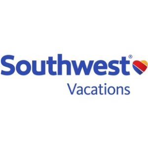 Get $250 OffSave up to $250 on Flight + Hotel package with AMResorts @ Southwest Vacations