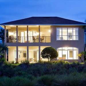 $315/NightOrlando Modern Villa With 5 Large Bedrooms