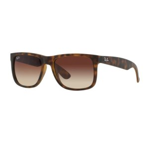 Ray-BanRB4165 55mm 墨镜