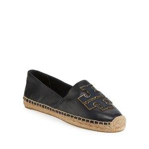 Tory Burch乐福鞋