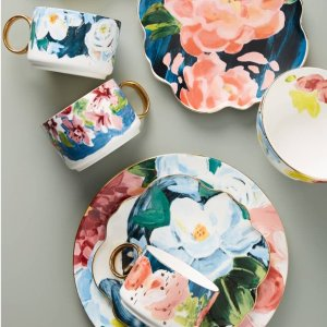 Up to 65% off Select Anthropologie Home Items on Sale @ Nordstrom