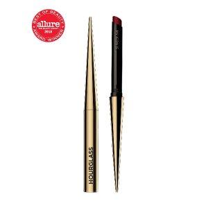HourglassConfession Ultra Slim High Intensity Refillable Lipstick