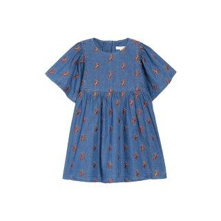 60% OffNordstrom Kids' Designer Collections Sale