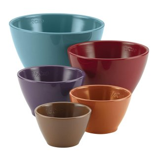 $7.99Rachael Ray Cucina Melamine Nesting Measuring Cups