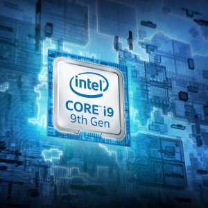 AMD:不关我的事Intel 处理器又双叒叕现漏洞?这次是Intel主动公开的