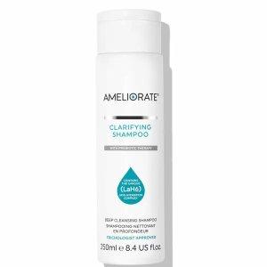 AMELIORATE清洁洗发水