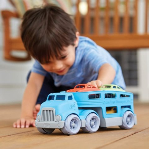Save Up to 63%Green Toys Select Styles Sale
