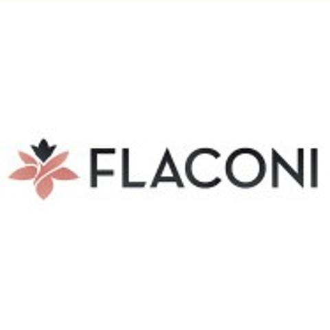正价7折 再送2个小样重磅:Flaconi大促来袭 Dior, La Prairie,娇兰都参加