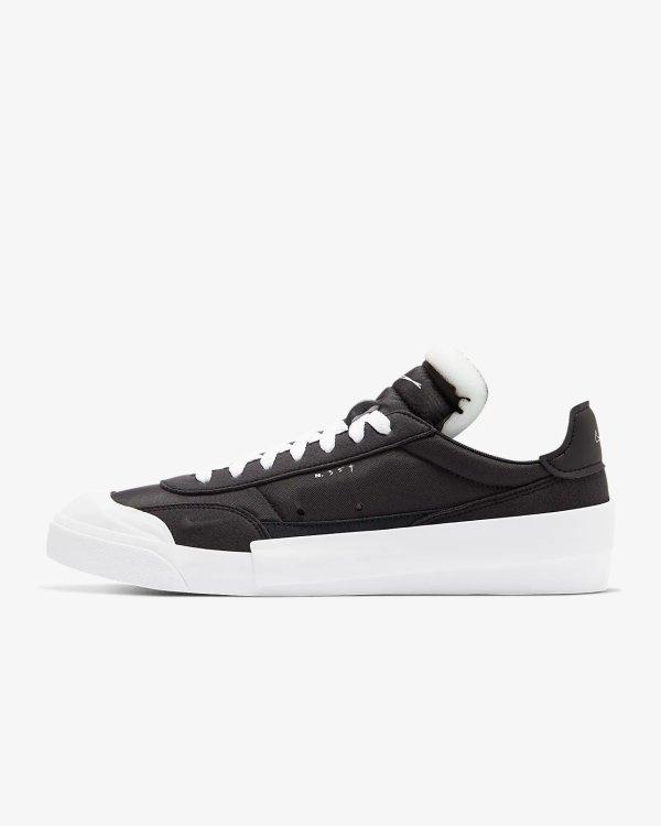 Drop Type LX 男鞋