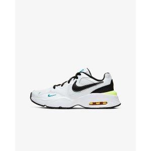 NikeAir Max Fusion 大童鞋