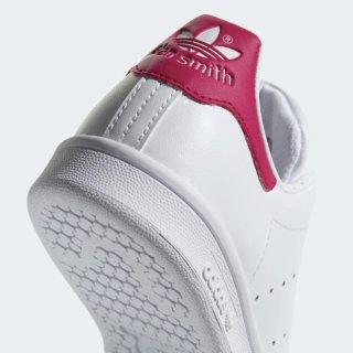 额外8折+包邮 封面折后$$37.59adidas之ebay官方店 童装童鞋享优惠 封面尺码有6/6.5