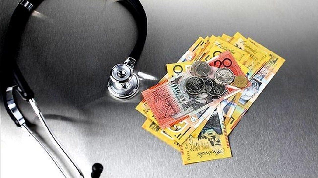 如何在澳洲看病丨注意事项及误区