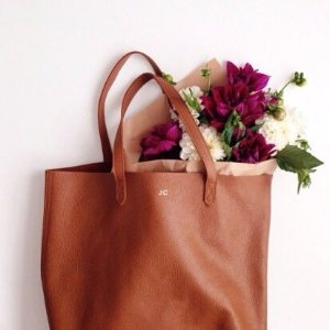 Up to 25% OffMadwell Tote and more @ shopbop.com