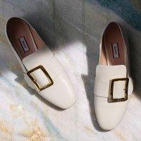 Vogue购物夜:Bally官网 线上狂欢大促 男女鞋履、包包、配饰全都有