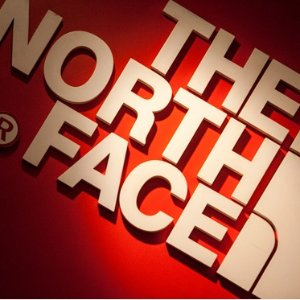 Up to 60% OffThe North Face Outwear, Footwear On Sale @ Moosejaw