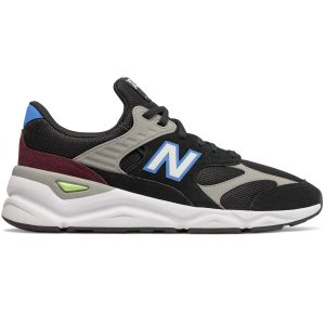 $49.99New Balance X-90 Shoes On Sale