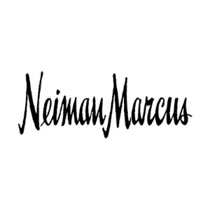 Up to an Extra 35% OffBuy More Save More Sale @ Neiman Marcus