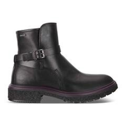 Womens Crepetray GTX Boot | Women's Boots|® Shoes