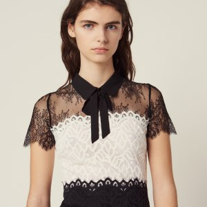 Up to 70% Off + Free ShippingSandro Paris Dating Dresses