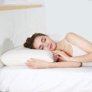 €8.99收凉爽凝胶床垫Amazon 夏季凉枕热卖 微凉触感 夏日炎炎睡得更舒服