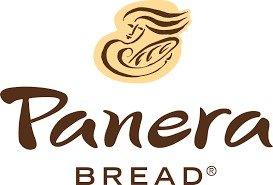 Panera Bread电子礼卡
