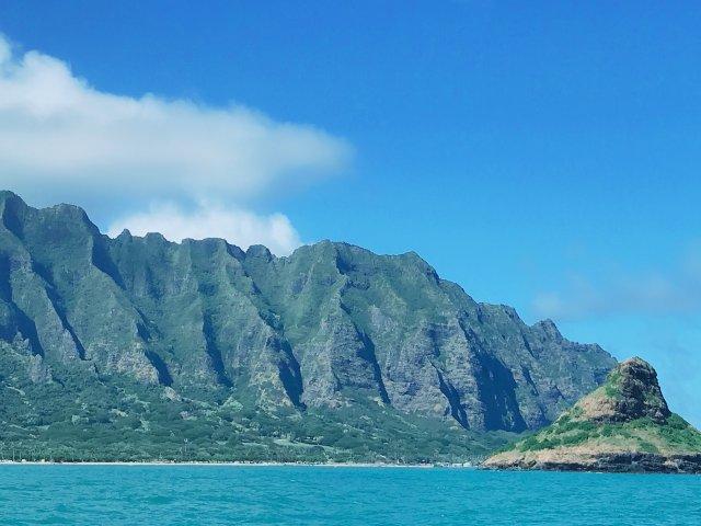 """这篇""""夏威夷Oahu岛游记""""真详细..."""