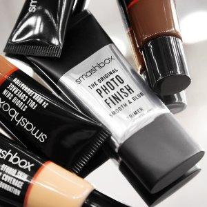 Up to $50 OffSmashbox Makeup Memorial Day Sale