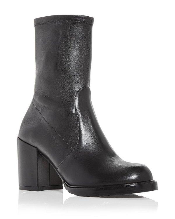 Women's Dalenna 短靴