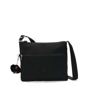 KiplingCrossbody Bag