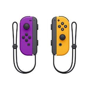NintendoJoy-Con 手柄