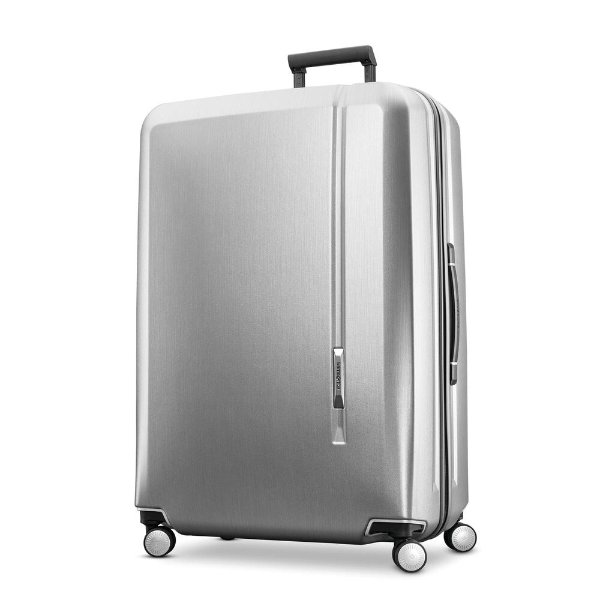 Novaire 30寸行李箱