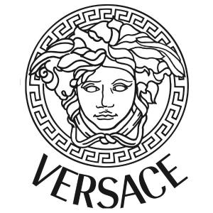 Logo短袖低至$55 GUCCI双G皮带好价精选Versace、Emporio Armani等春夏热卖款 额外8.5折