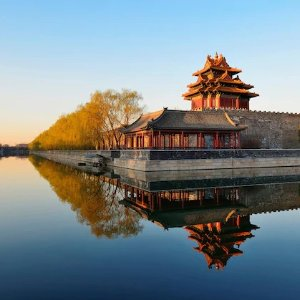 As low as $59910-Day China Guided Tour with Hotels and Air - Beijing, Suzhou, Wuxi, Hangzhou, and Shanghai