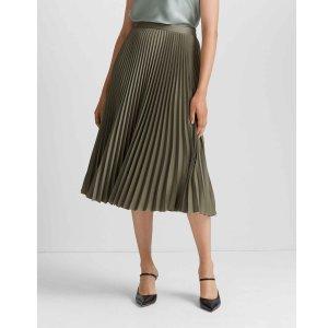 Club MonacoAnnina Skirt