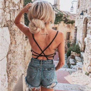 低至3折Lulu's 精选度假风短裤短裙热卖